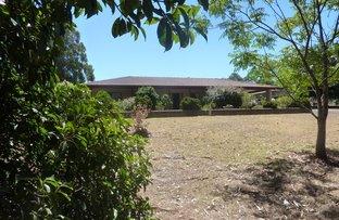 Picture of 11 Terlinga Road, Mount Torrens SA 5244