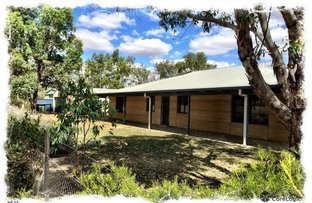 Picture of 28 River Road, Toodyay WA 6566