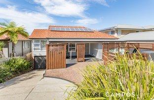 Picture of 147 Rae Crescent, Kotara NSW 2289