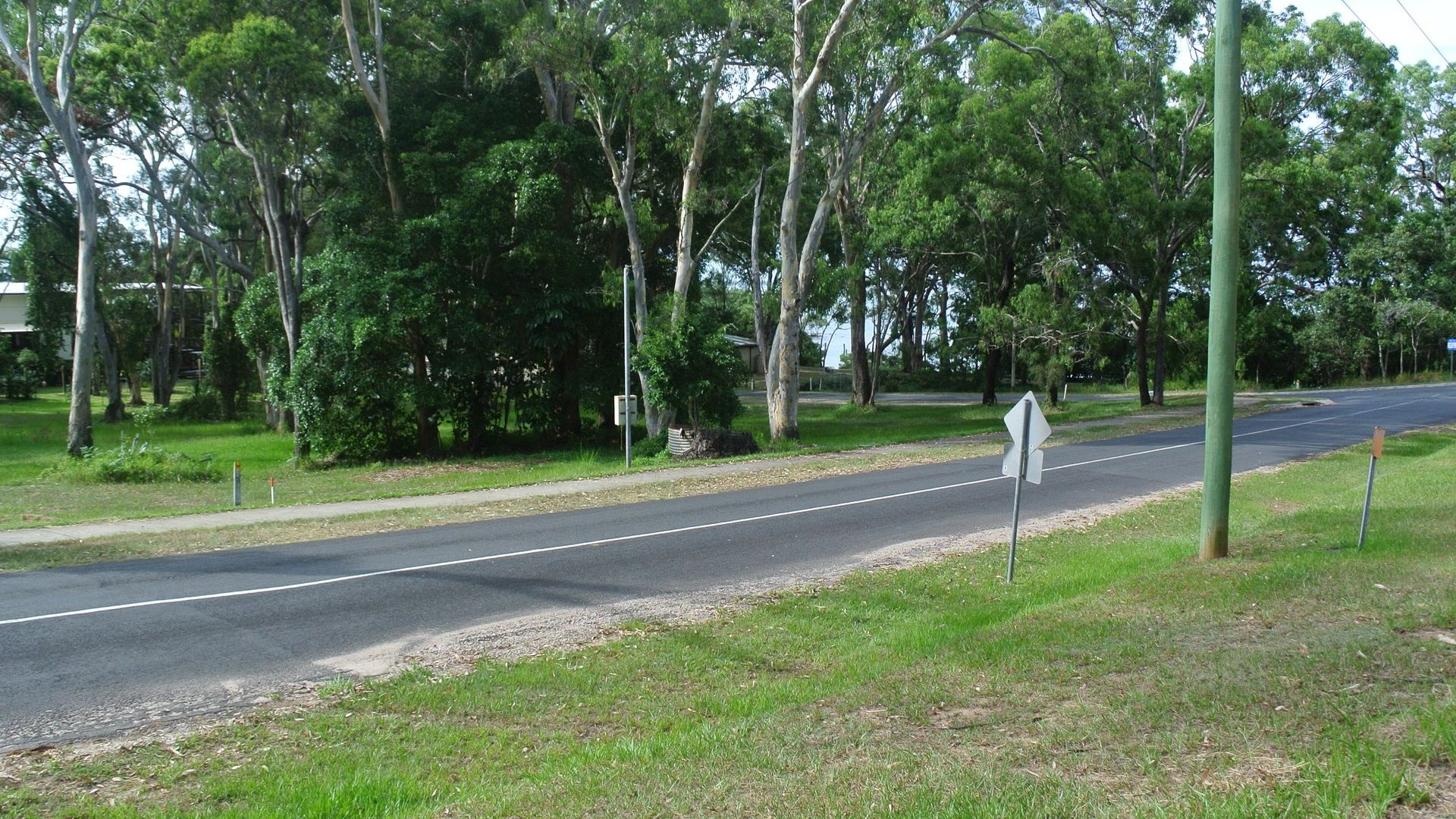 238 Kate Street, Macleay Island QLD 4184, Image 2