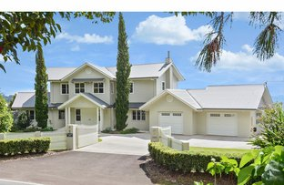 Picture of 57 Main Street, Montville QLD 4560