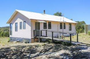 Picture of 437 Brayton Road, Marulan NSW 2579