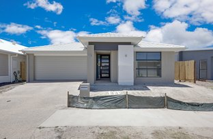Picture of 24 Toyne Street, Caloundra West QLD 4551