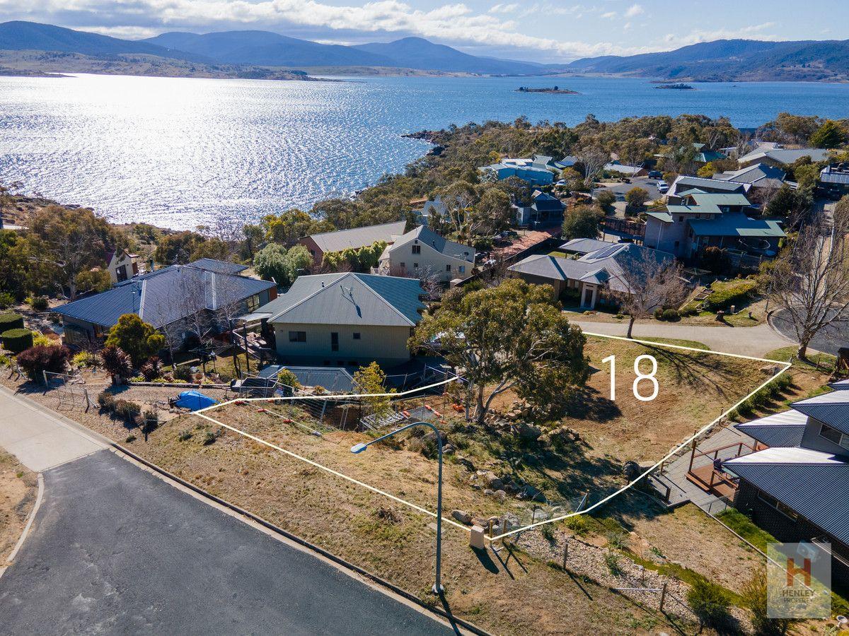 18 Alpensee Weg, East Jindabyne NSW 2627, Image 2