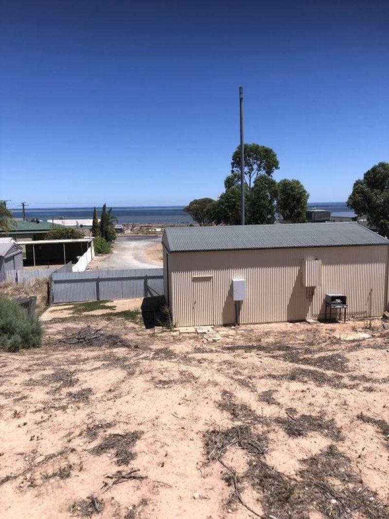 117A Fisherman Bay Road, Port Broughton SA 5522, Image 1