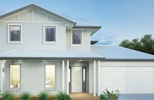 Picture of 298 Macquarie Street, Coomera QLD 4209