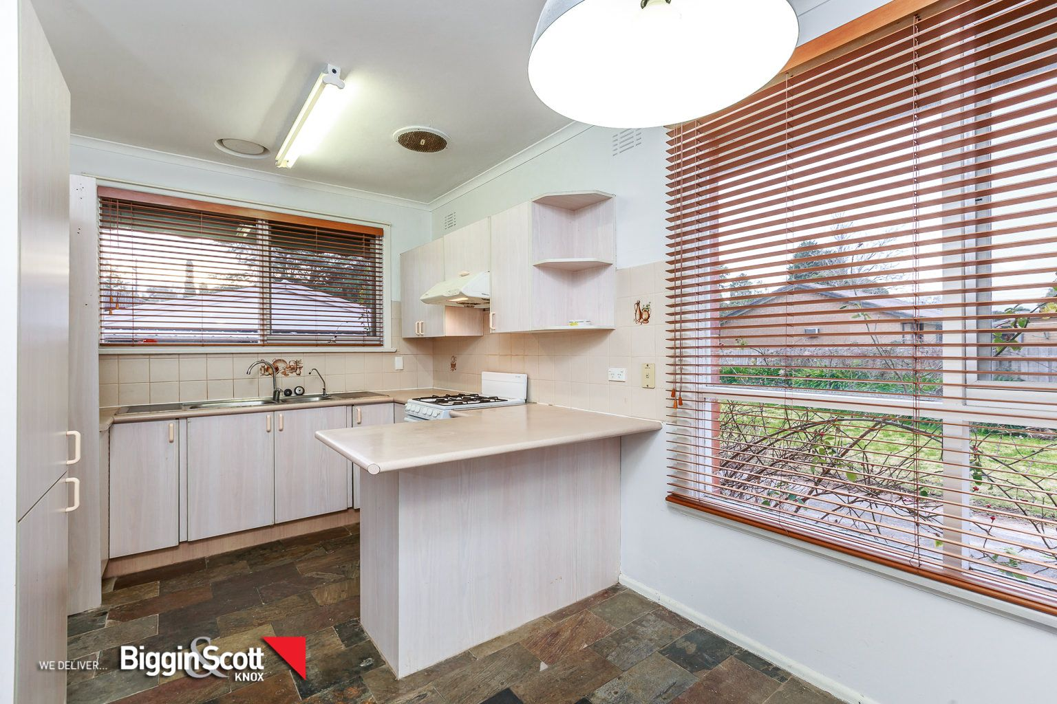 9 Bent Court, Wantirna South VIC 3152, Image 1