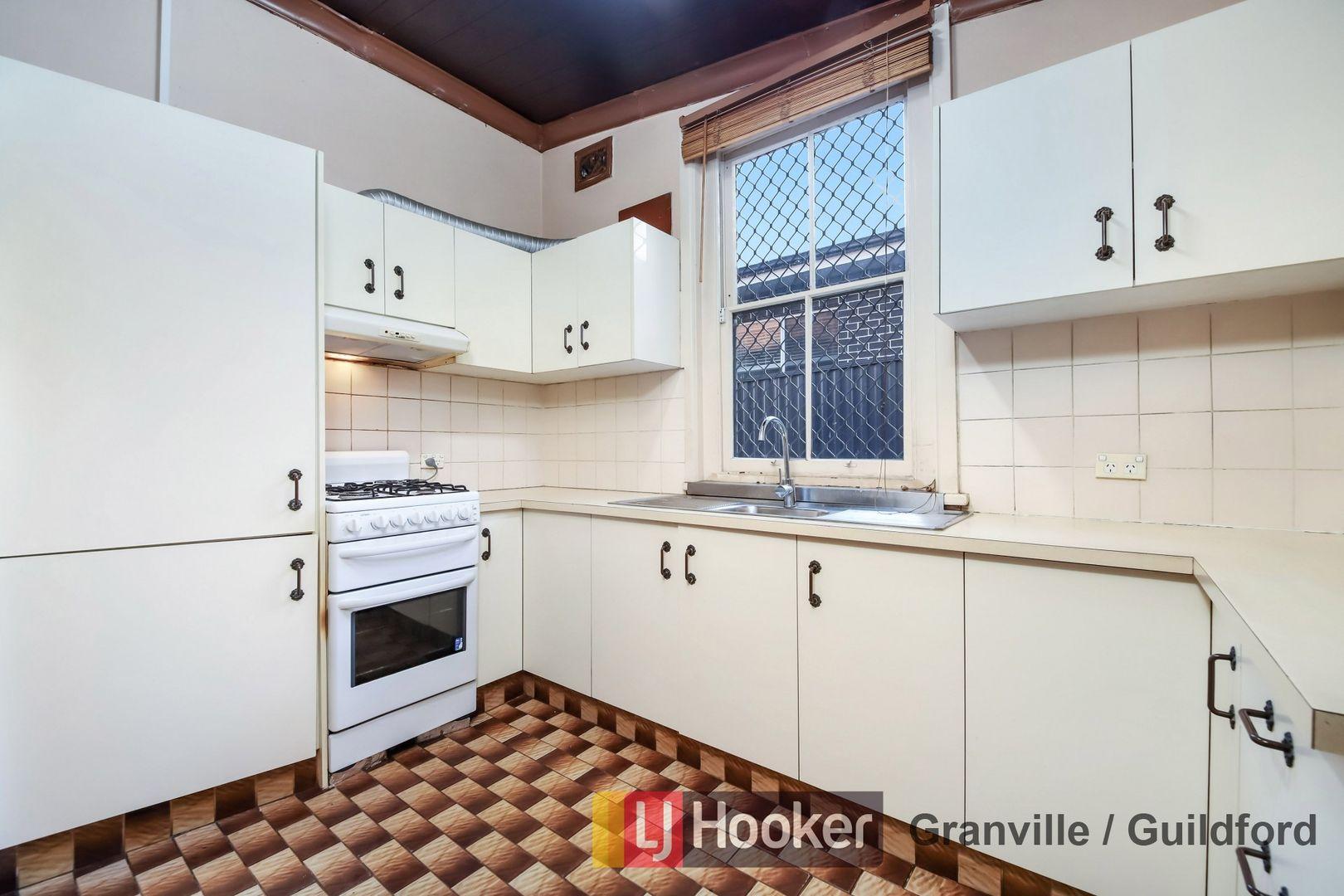 7a Clarke Street, Granville NSW 2142, Image 1