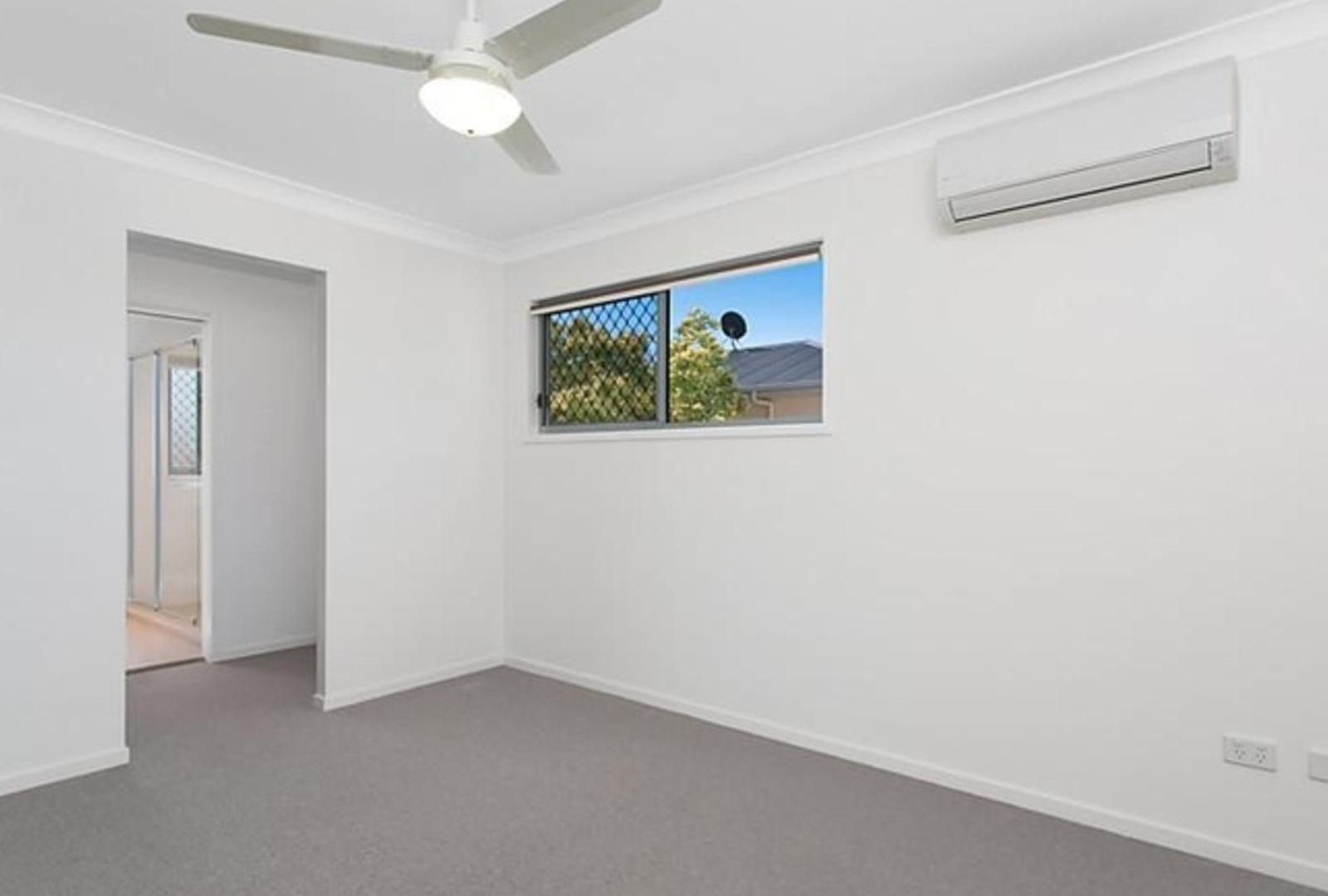 Address Available Upon Request, Wynnum QLD 4178, Image 2