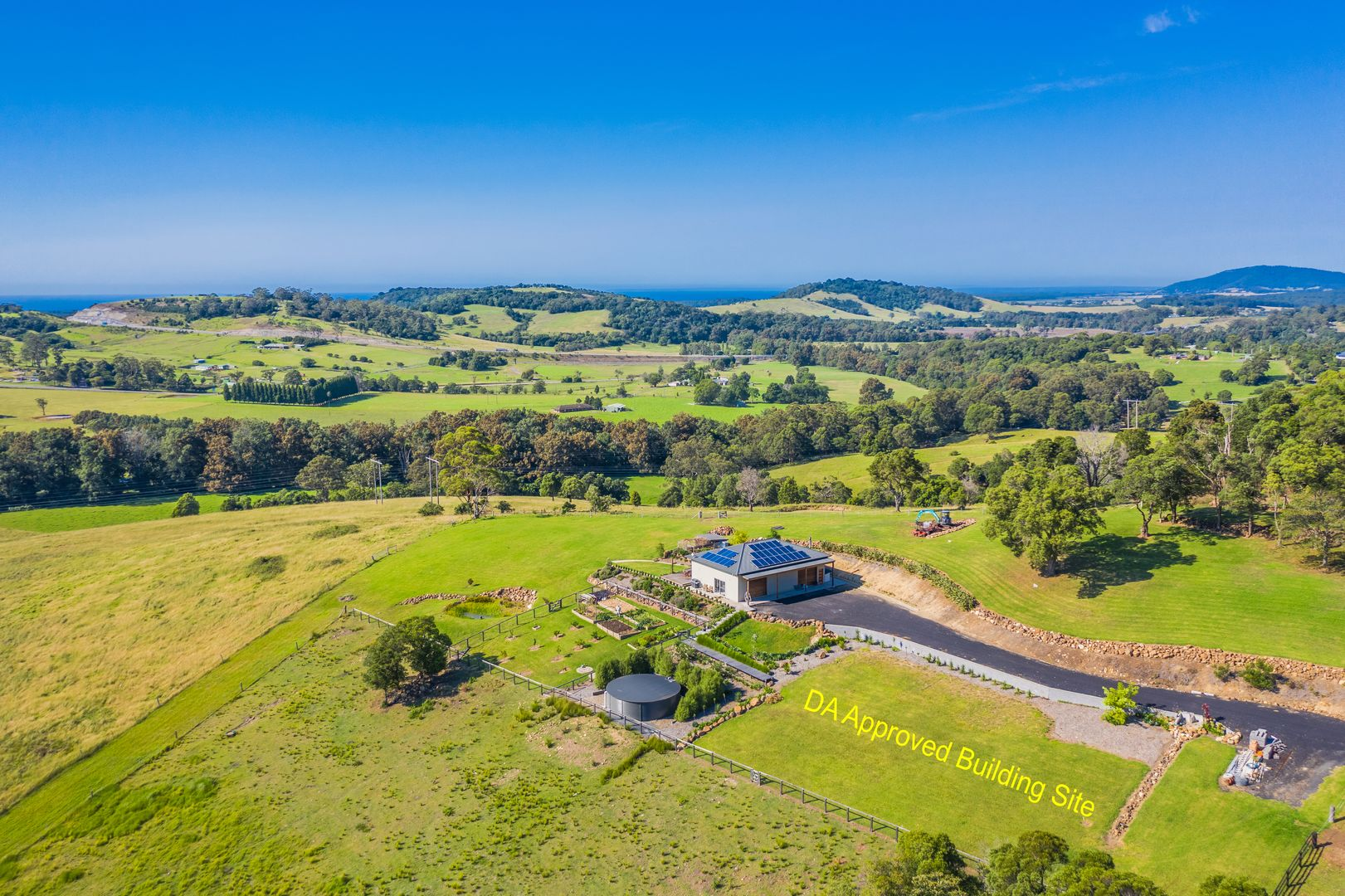 2 Connors Creek Rd, Broughton Village NSW 2534, Image 1