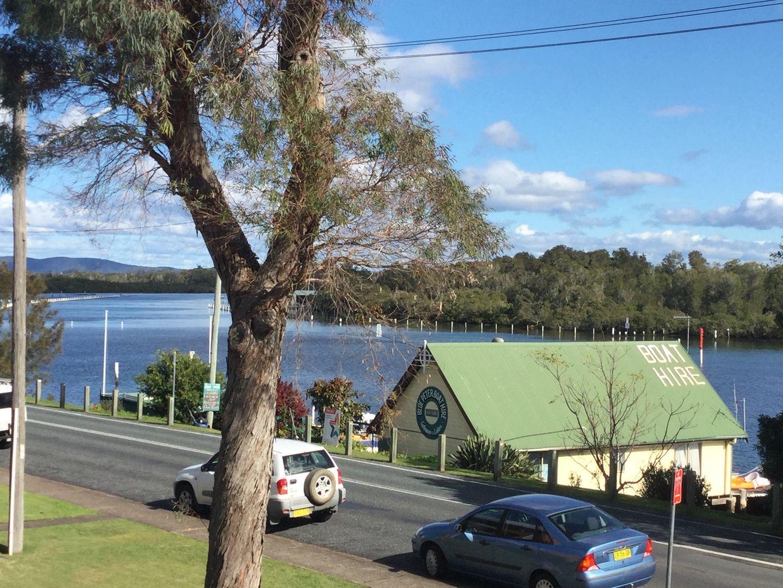 15/106 Little Street, Forster NSW 2428, Image 1