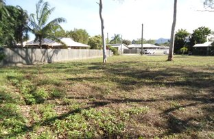 Picture of 4 Patricia Court, Kelso QLD 4815