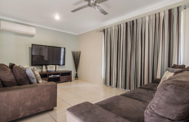 35 Bradman Drive, Glenella QLD 4740, Image 2
