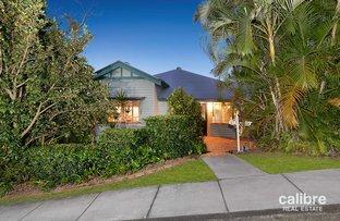 Picture of 37 Braeside Terrace, Alderley QLD 4051