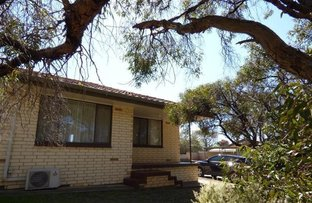 Picture of 12 Watherston Street, Port Lincoln SA 5606