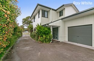 Picture of 1/20 Bloomfield St, Long Jetty NSW 2261