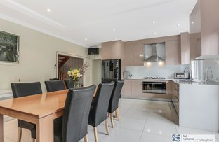 Picture of 73 Moss Street, West Ryde NSW 2114