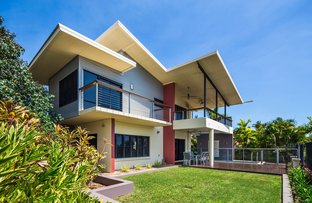 Picture of 29 Bayview Boulevard, Bayview NT 0820