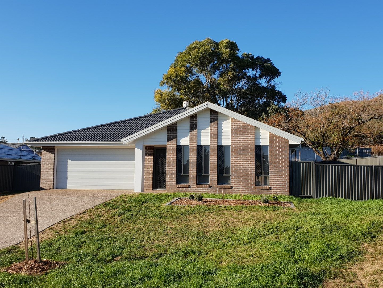 10 Porter Street, East Tamworth NSW 2340, Image 0