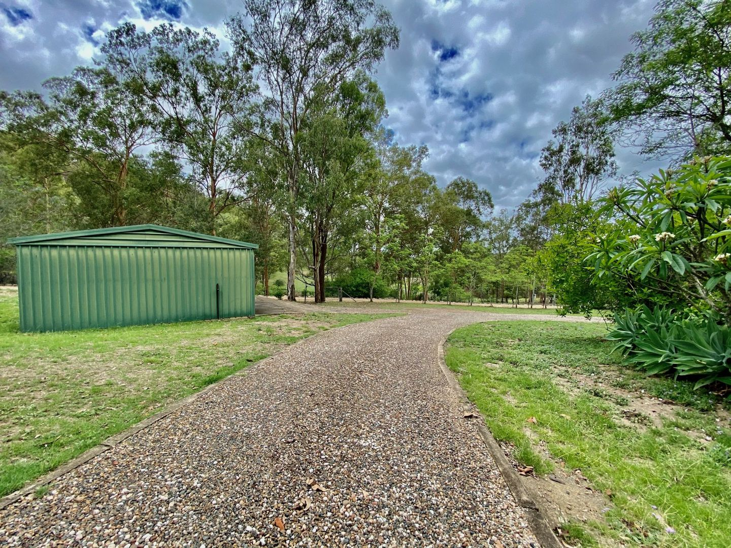 180 Outlook Drive, Esk QLD 4312, Image 2