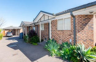 Picture of 2/1 Marcia Street, Thomastown VIC 3074