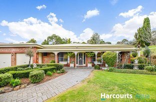 1 Forest Drive, Happy Valley SA 5159