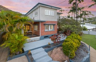 Picture of 43 Alexandra Street, North Ward QLD 4810