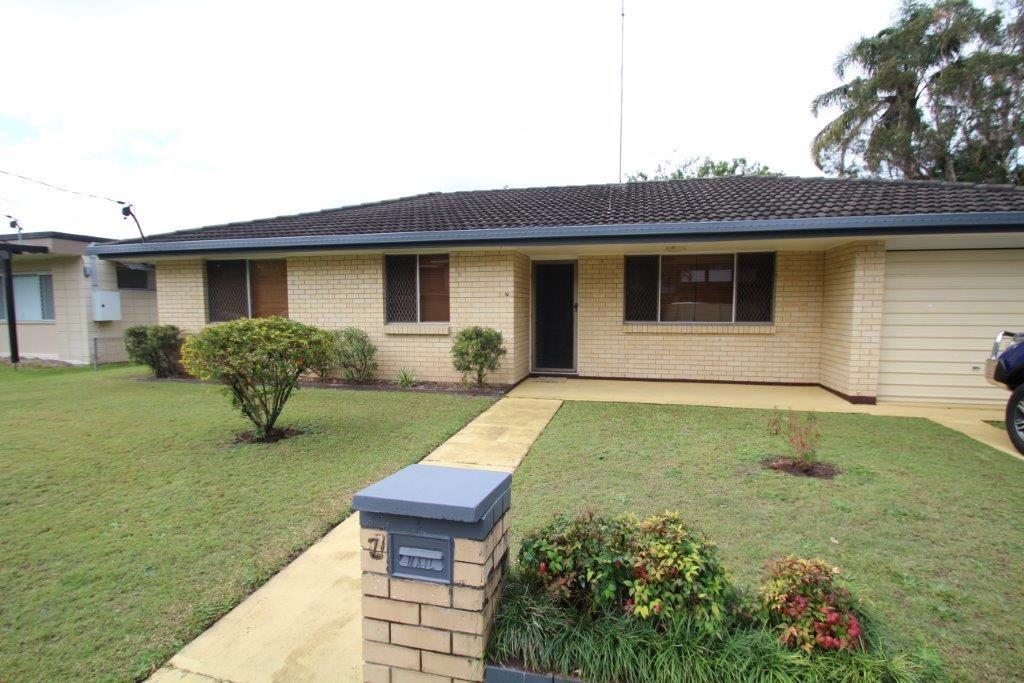 7 Cabarita Street, Biggera Waters QLD 4216, Image 0