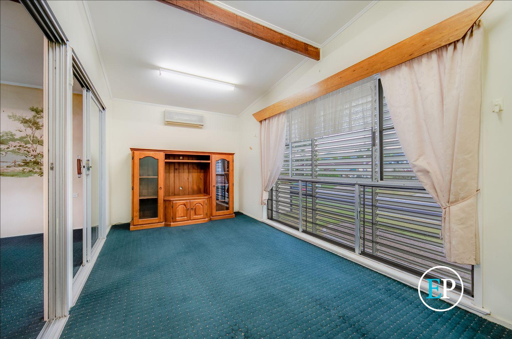 16 McBride Street, Heatley QLD 4814, Image 2