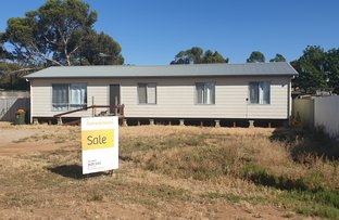 Picture of Lot 1 Second Street, Dublin SA 5501