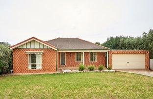 36 Gunn Drive, Estella NSW 2650