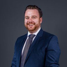 Jacob McFarlane, Sales representative