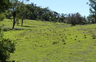Picture of Lot 4 Lookdown Rd, Bungonia NSW 2580
