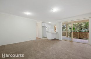 Picture of 17/18 Calder Road, Rydalmere NSW 2116