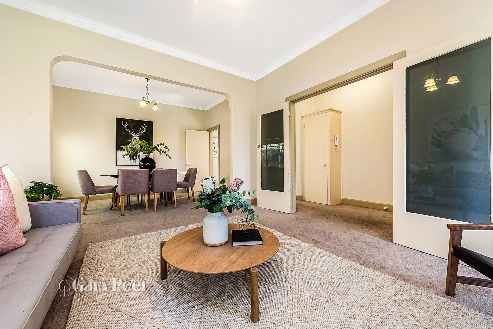 3/1 Linlithgow Avenue, Caulfield North VIC 3161, Image 0