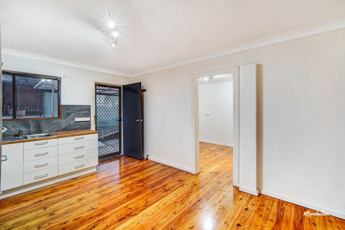 3/49 Denise Street, Lake Heights NSW 2502, Image 1