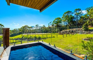 Picture of 210 Kulgoa Cres, Terrey Hills NSW 2084