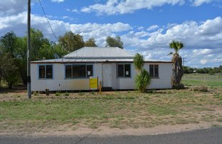 45 Albert Street, Tambo QLD 4478