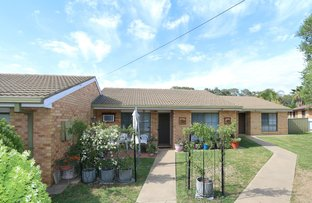 Picture of 2/10 Wewak Street, Ashmont NSW 2650