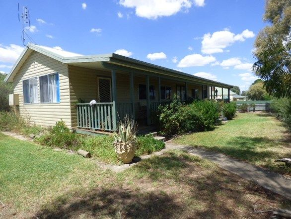 88 farm Street, Boorowa NSW 2586, Image 0