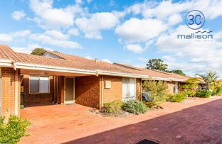 Picture of 2/9 Dewey Street, Shelley WA 6148