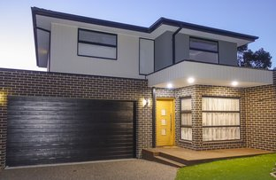 Picture of 1B Luton Court, Rowville VIC 3178