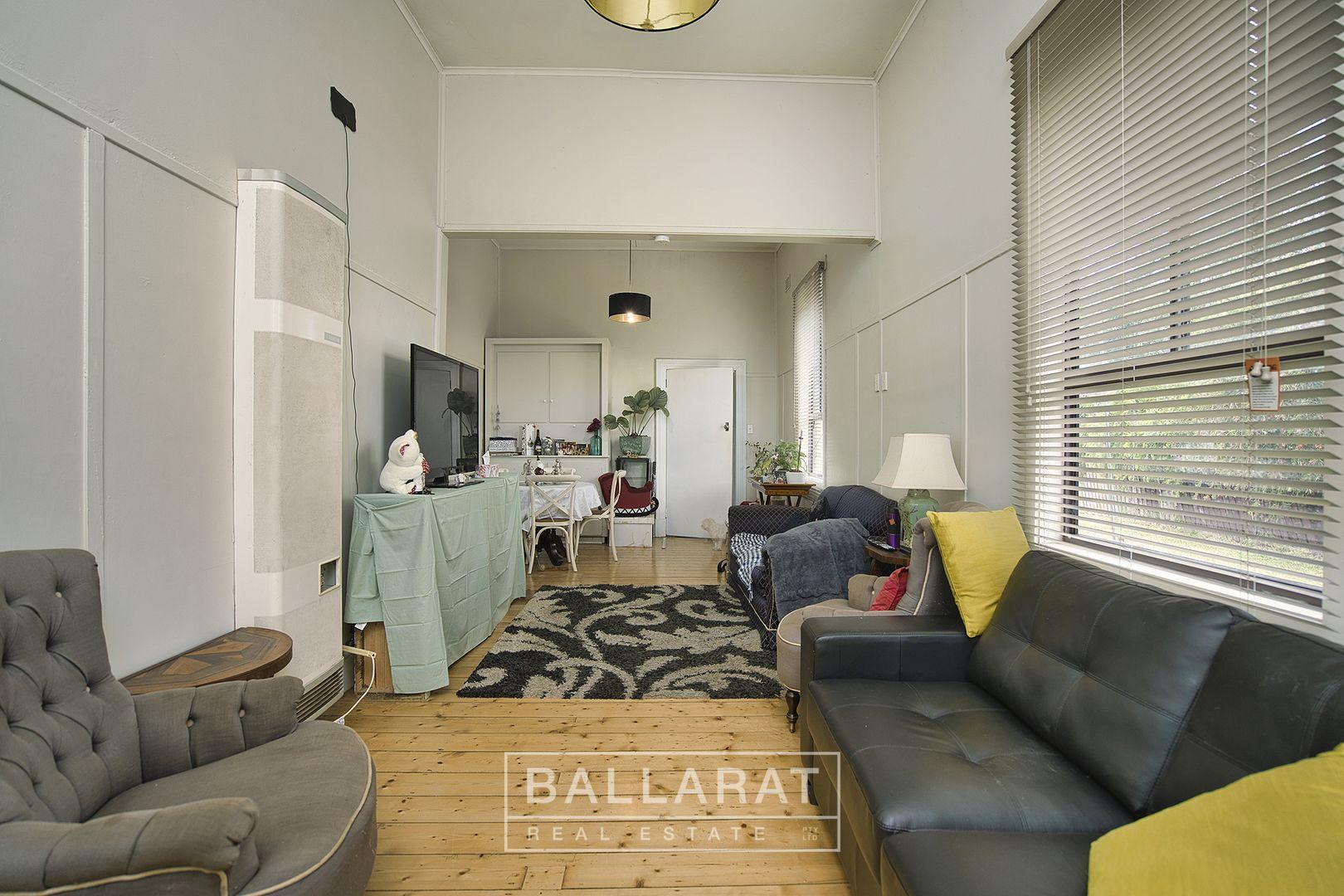 8 Rice Street, Ballarat East VIC 3350, Image 2