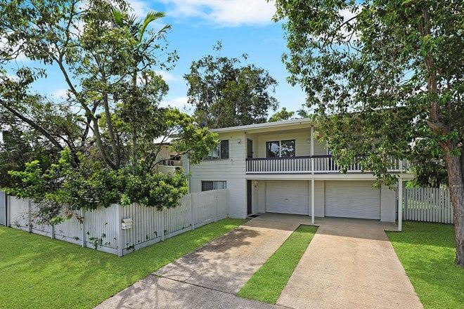 Picture of 5 Ingara Street, MAROOCHYDORE QLD 4558