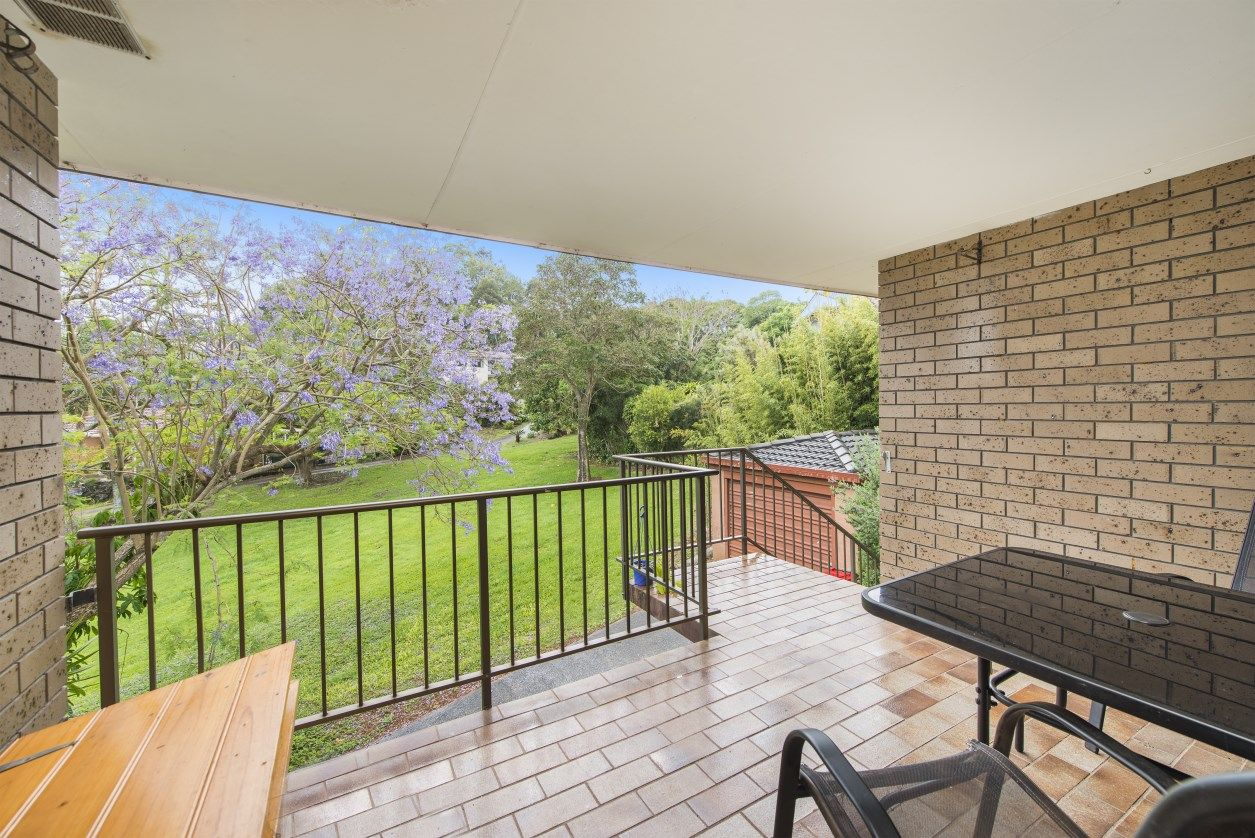 2/28 Cominan Avenue, Banora Point NSW 2486, Image 1