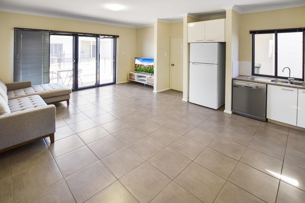 21A McGregor Street, Port Hedland WA 6721, Image 2