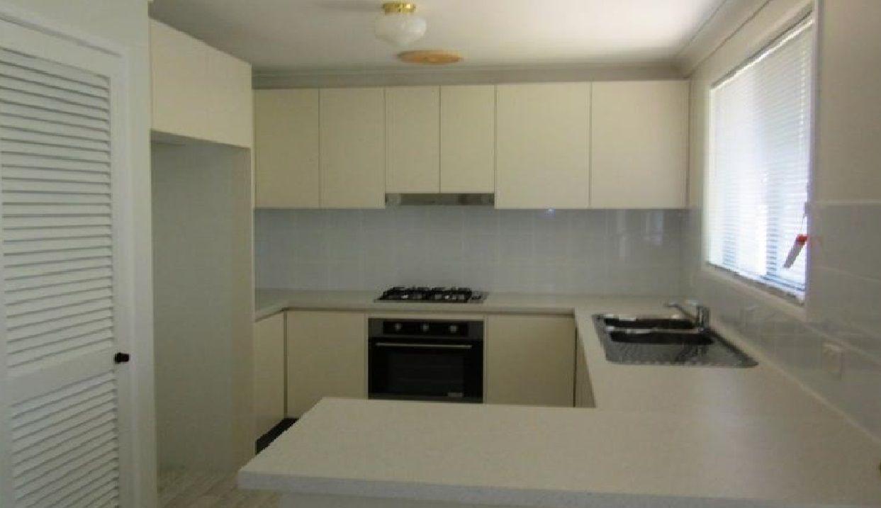 11 Motu Place, Glenfield NSW 2167, Image 2