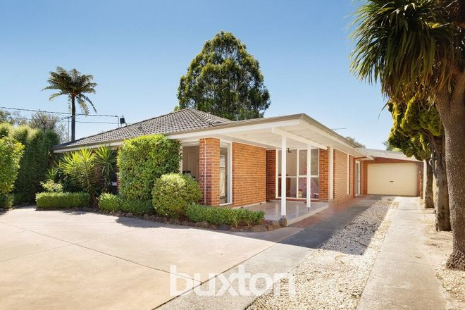 Picture of 157 Thames Promenade, CHELSEA HEIGHTS VIC 3196