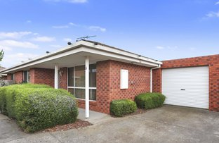 Picture of 2/17-19 Richard Drive, Lara VIC 3212