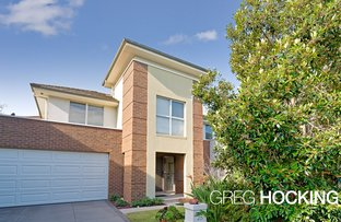Picture of 25 Inverness Place, Heatherton VIC 3202